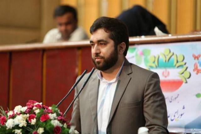 شورای عالی استانها نهادی بودجه خور/ نیم میلیاردی که هرماه صرف دورهمی اعضا میشود