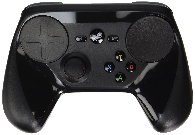 بهترین کنترلرهای بازی پلتفرم کامپیوتر