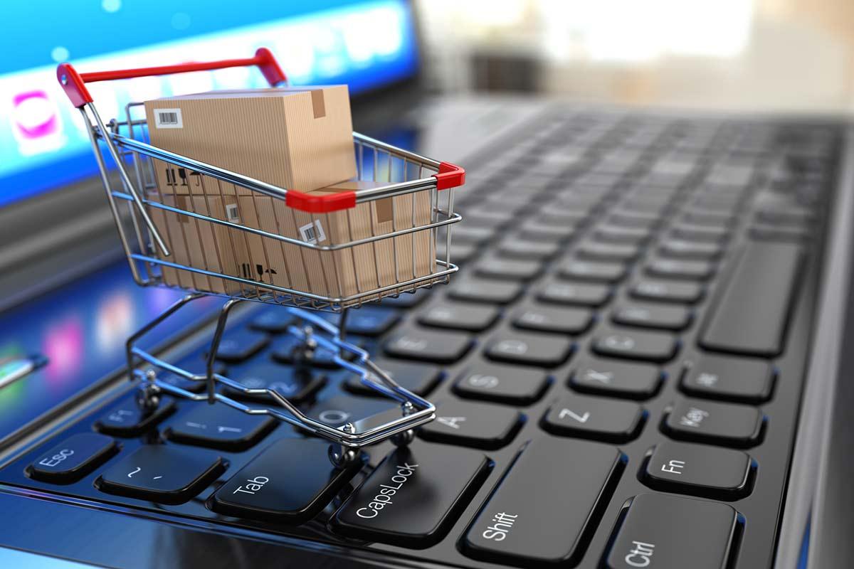 باید و نبایدهای خرید از فروشگاههای آنلاین