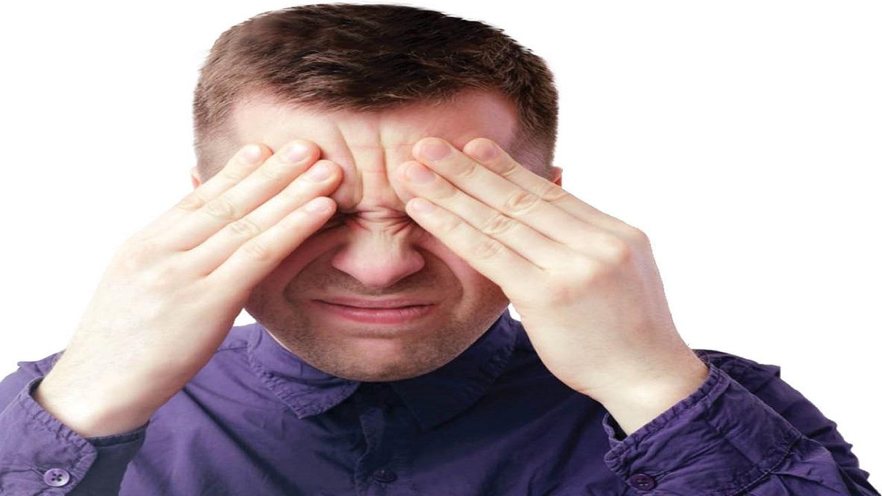 درمان ۱۰ نوع از سردردهای شایع
