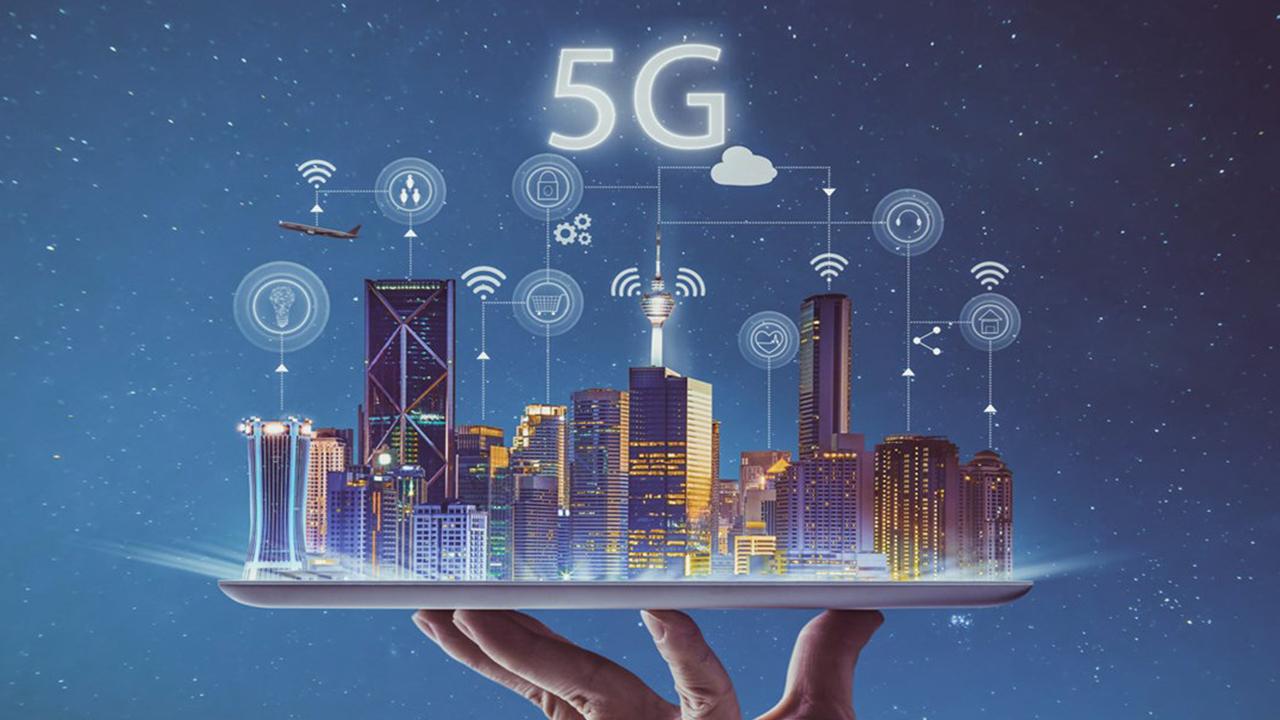 با قابلیتهای 5G در کشور بیشتر آشنا شوید/