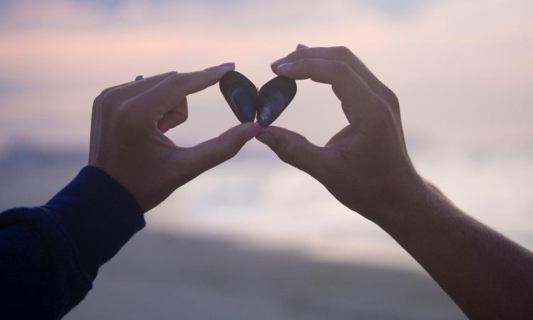 نکات کلیدی در مورد ازدواج راه دور