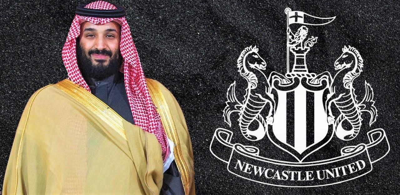 پشت پرده انصراف سعودیها از خرید باشگاه نیوکاسل