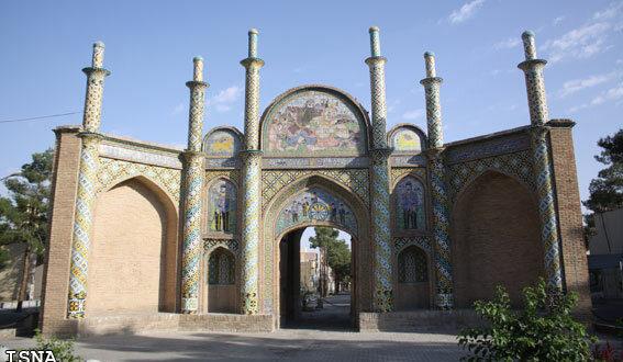 جزیره شگفت انگیز لهجهها در ایران را بشناسید