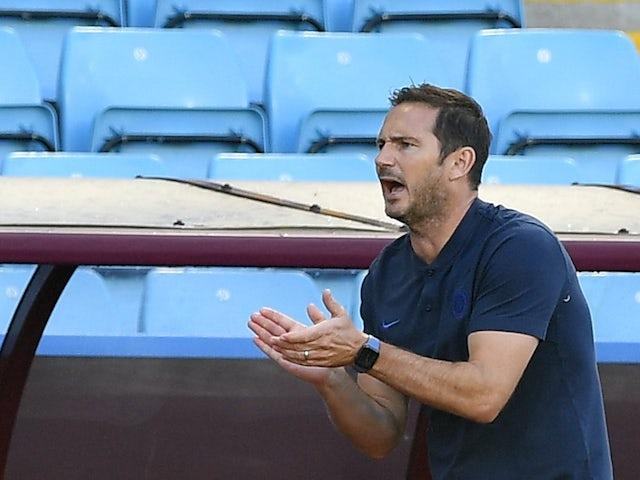 بازی فوتبال فینال جام حذفی انگلیس/ آرسنال - چلسی؛  یک گام تا جام....... کار نشود