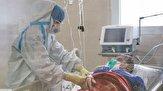12325506 836 بستری شدن ۱۴۰ بیمار مبتلا به کرونا در مراکز درمانی استان اصفهان