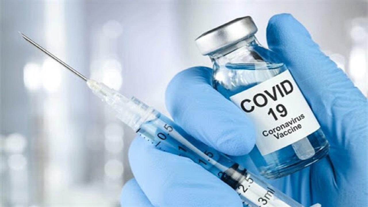 واکسن کرونا در سنگاپور روی انسان تست می شود