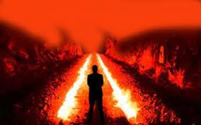 مردمی که بدون حساب وارد عذاب میشوند/ چطور رتبه ابدی و برزخی خود را بدانیم؟