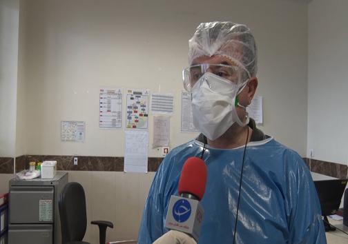 دانستنیهای ضروری برای همگان درباره بیماری ناشی از کرونا ویروس جدید