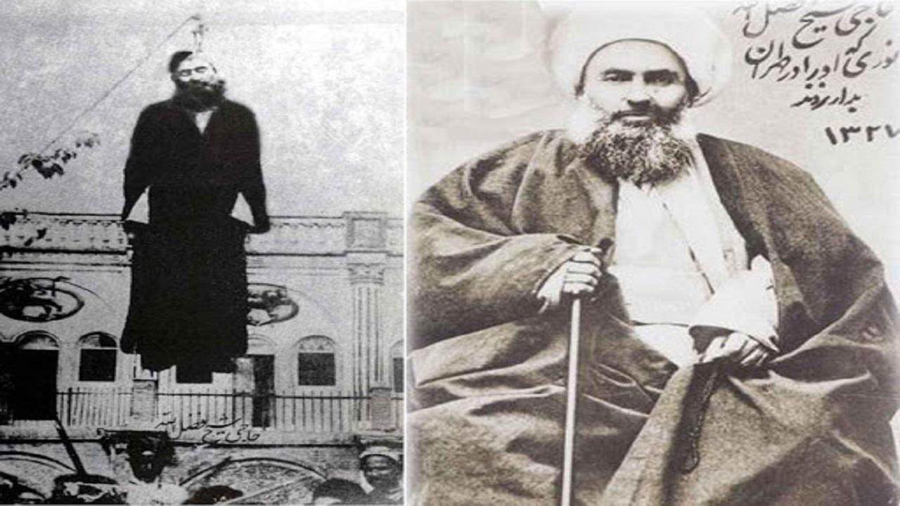 شیخی که فرمان قتل یک مجتهد را صادر کرد