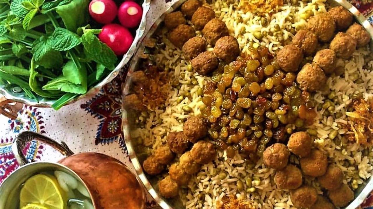 آموزش آشپزی؛ از کاپ کیک گلاب با تم عید قربان تا سیب زمینی با ادویه مخصوص به سبک هندی + تصاویر