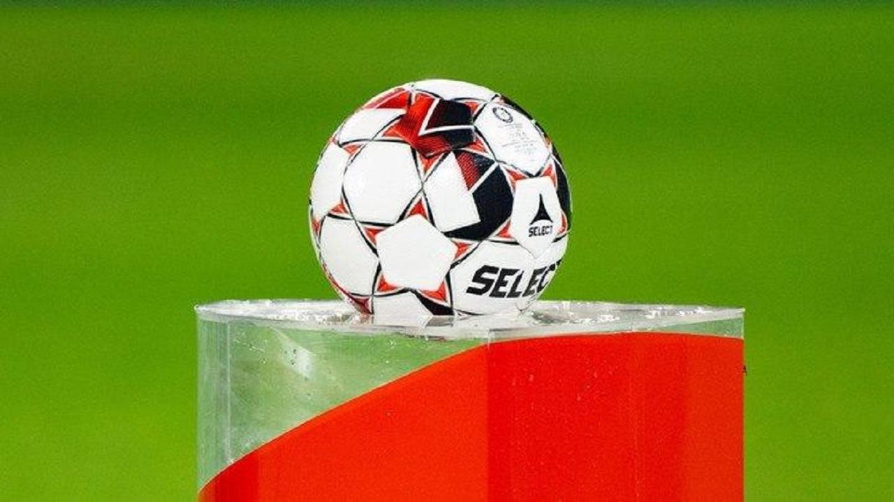 آنتورپ قهرمان جام حذفی بلژیک شد/ بیرانوند، نیامده قهرمان شد