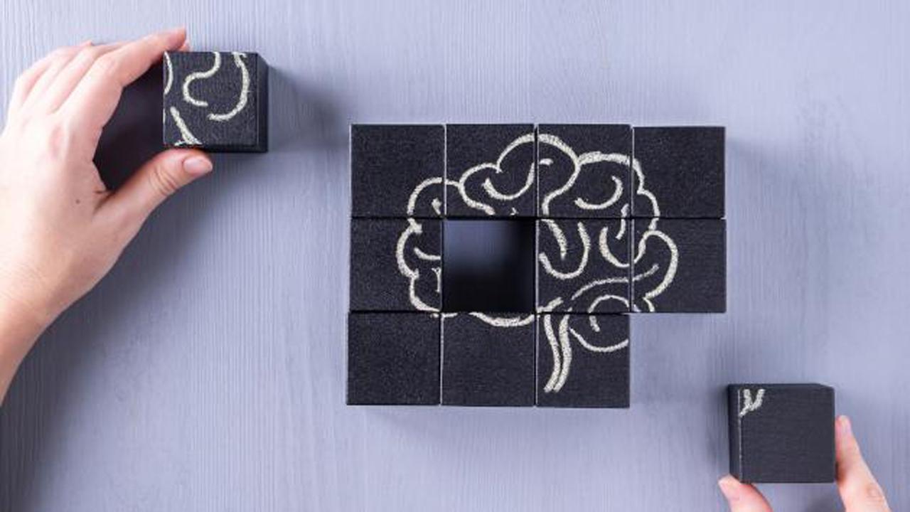 راهکارهایی برای تقویت حافظه طبق نظر کارشناسان