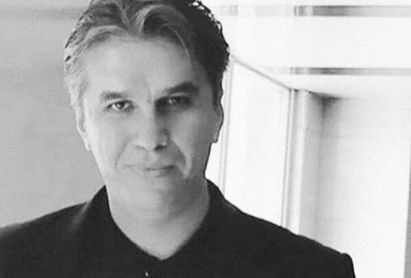 مرگ یکی دیگر از مدافعان سلامت در تبریز بر اثر ابتلا به کرونا