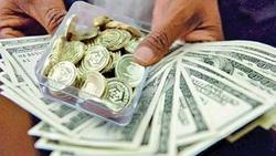 کاهش نرخ ارز به چه عواملی وابسته است؟