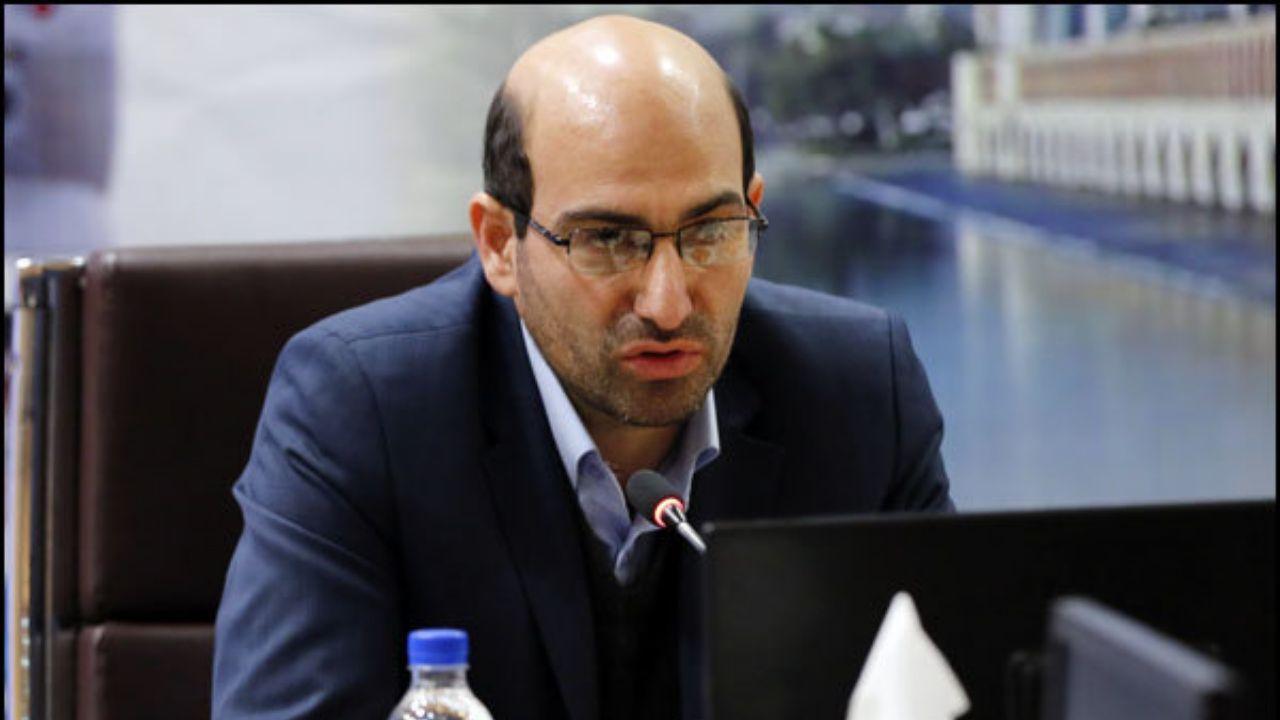 تدوین طرحی برای اصلاح قانون هیئت نظارت بر رفتار نمایندگان