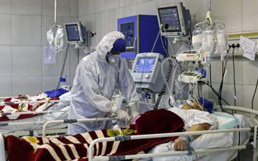 پزشکی که لحظه مرگ را کارگردانی میکند