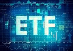 زمان عرضه دومین و سومین صندوق های قابل معامله ETF مشخص شد