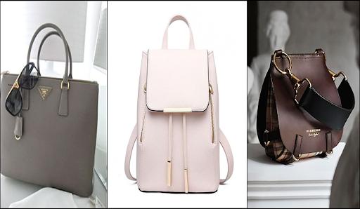 قیمت انواع کیف زنانه در بازار چقدر است؟