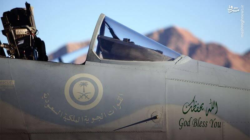 شکار بزرگی که آبروی ارتش آمریکا را در یمن برد/ کاربران ویژه «پهپاد RQ-۲۰» را بهتر بشناسید + تصاویر