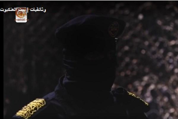 عملیات امنیتی ویژه سرایا القدس و نفوذ به دستگاه جاسوسی رژیم صهیونیستی