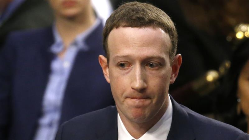 افشاگری زاکربرگ از علت خرید اینستاگرام توسط فیسبوک