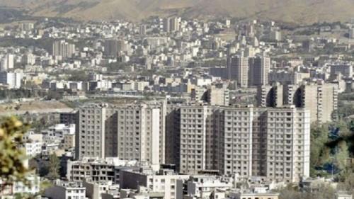 روستاها دغدغه طرح مالیات بر خانههای خالی نباشد