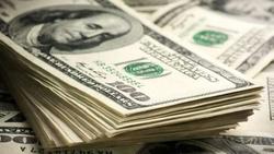 ماجرای بدهی کره جنوبی و امروز و فردای سئول در پرداخت آن