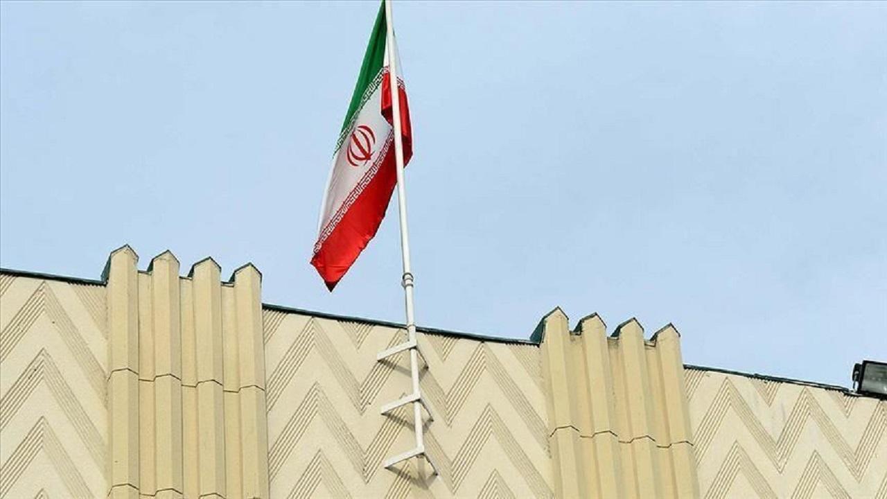 حکایت بدهی کره جنوبی به ایران و امروز و فردای سئول در پرداخت آن