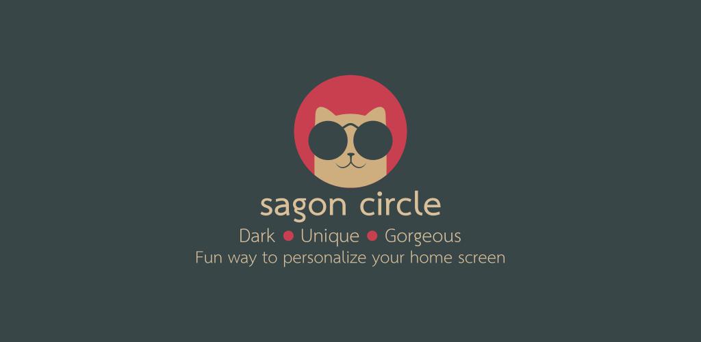 دانلود Simplit – Icon Pack 1.3.5 – آیکون پک زیبا مخصوص اندروید