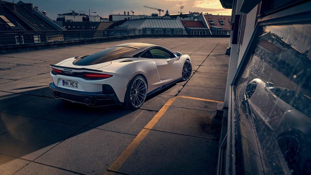معرفی خودرو