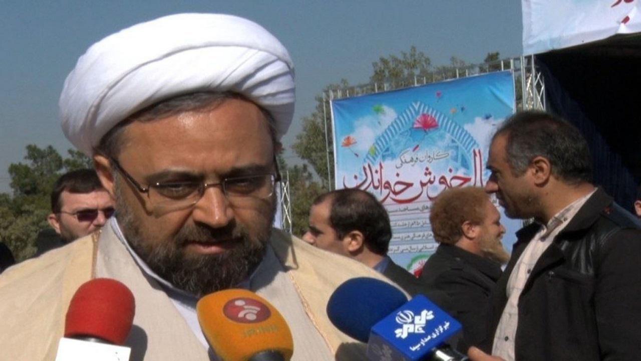 استان قم، پایتخت کانونهای فرهنگی هنری مساجد کشور میشود