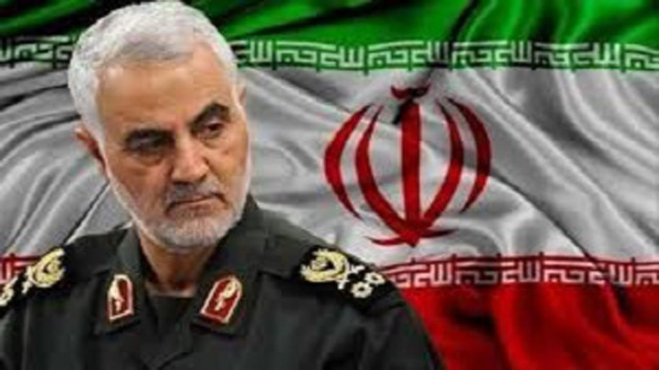 سازمان ملل بار دیگر ترور سردار سلیمانی را نقض قواعد بینالمللی خواند