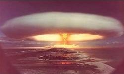 ۱۰ انفجار بزرگ و مرگبار صد سال اخیر+ تصاویر