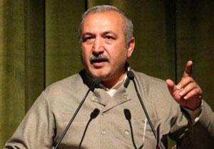 دستگیری متهمان فساد مالی مهاباد با همت قویه قضاییه میسر شد