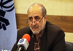پخش برنامه مثبت ملایر به زودی در شبکه استانی همدان