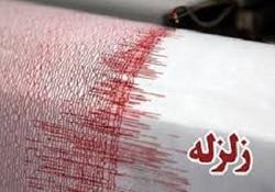 زلزله نصرت آباد زاهدانخسارتی نداشت
