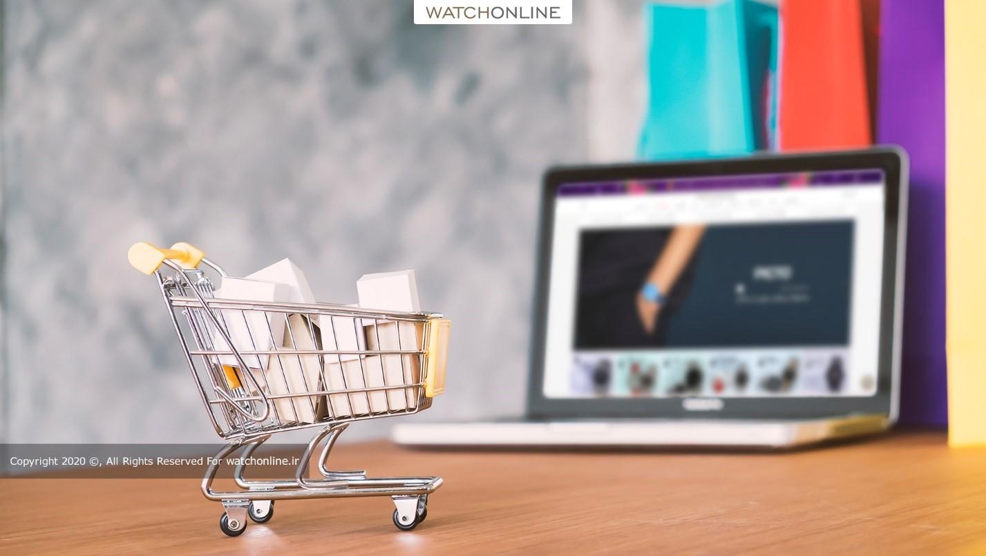 ۱۱ دلیل برای خرید اینترنتی ساعت مچی