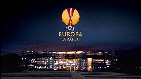 جرارد در انتظار معجزه/ رُم به متخصص یورو لیگ رسید