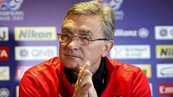برانکو: به هر تیمی احتمال دارد بروم، به غیر از استقلال/ به زودی به فوتبال ایران برمیگردم