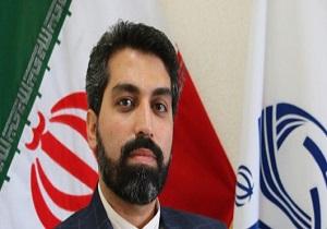 محمدی،نماینده تام الاختیار سازمان سنجش در قم