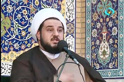 چهار اتفاق مهمی که در روز غدیر به وقوع پیوست/وظیفه مسلمانان در ترویج و زنده نگه داشتن عید غدیر چیست؟