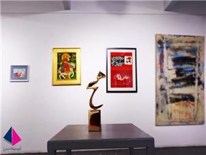محدود شدن بازار هنرهای تجسمی ایران به ۳ شهر بزرگ/ کم اثرترین کمیسیون مجلس، کمیسیون فرهنگی است