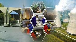 دکتر مهندسهای بیکار؛ فارغ التحصیلان دانشگاهی که در انتظار کار سماق میمکند