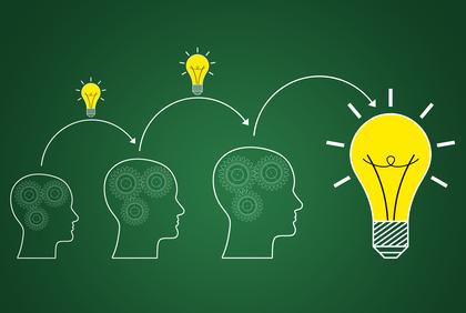 گزارش/ نیروی انسانی مهمترین عامل تقویت ارتباط میان دانشگاه و صنعت