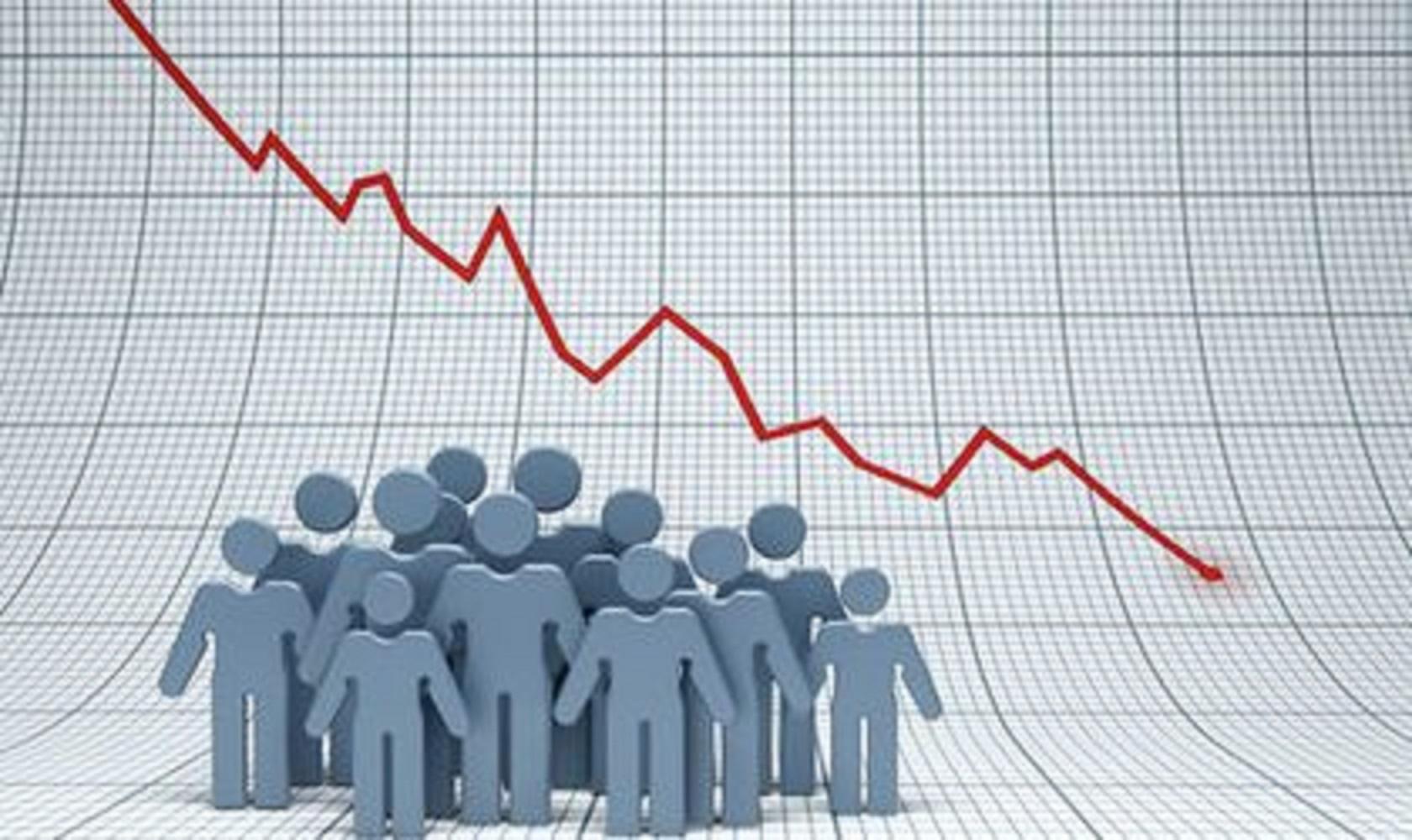 هشدار! جمعیت ایران کمتر از یازده سال دیگر پیر میشود/ مسئولان چاره بیندیشند