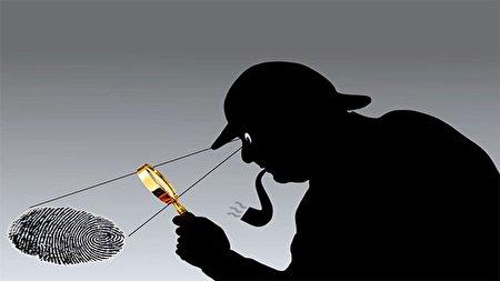 روایت شرلوک هولمز ایران از جنایتهای سریالی