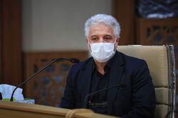 کارساز نبودن داروهای ایرانی کرونا شایعه است/ رمدسیویر تولید داخل کورتون ندارد