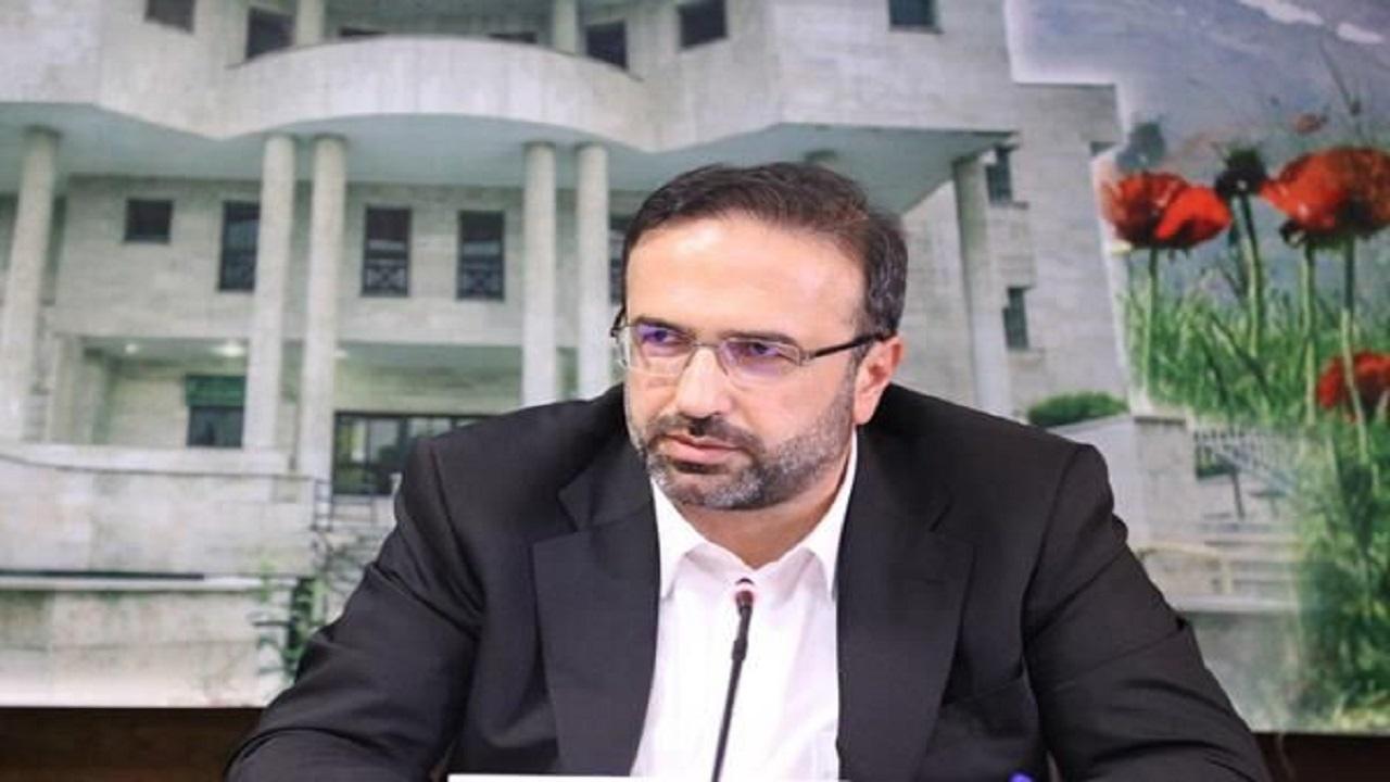 جزئیات تخلف مدیران شرکت شهرک صنعتی البرز / اتهام متهمان اقتصادی است
