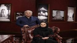 راهکار قابل تامل مهران مدیری برای رفع عصبانیت / واکنش سارا خوئینیها به تحریم تلویزیون توسط بازیگران